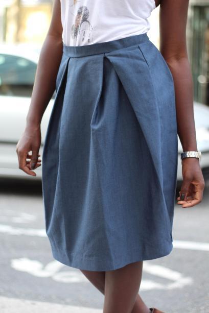 Elisalex Skirt1