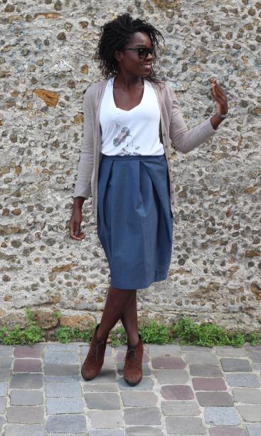 Elisalex Skirt13