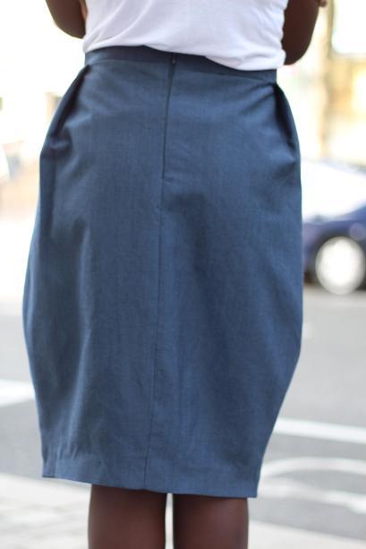 Elisalex Skirt2