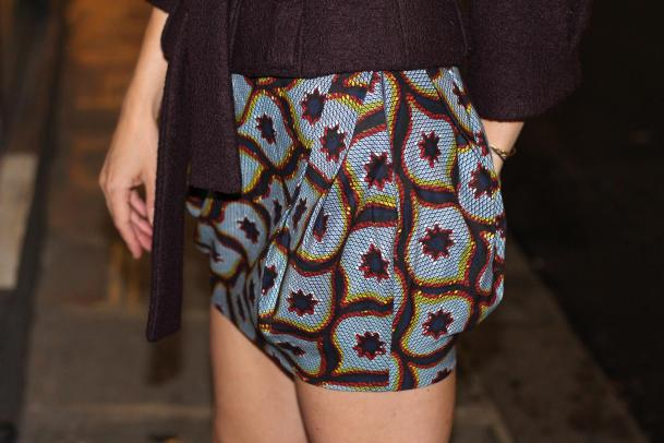 Don't bluff me Skirt2