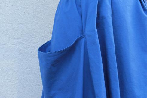 Pochement bleue1