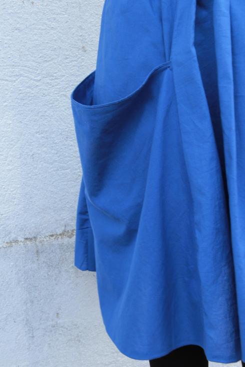 Pochement bleue2