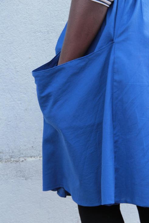 Pochement bleue3