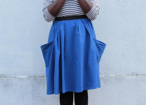 Pochement bleue7