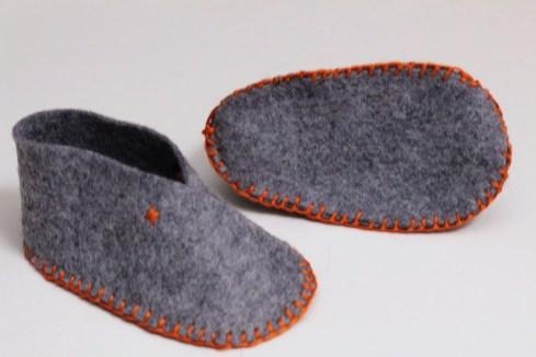 chaussons bébé11