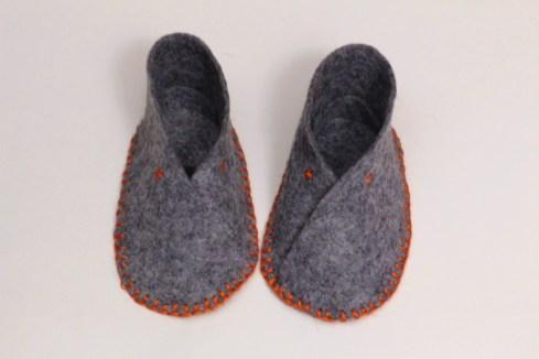 chaussons bébé12