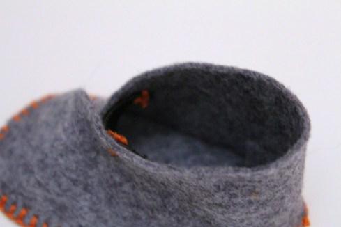 chaussons bébé14