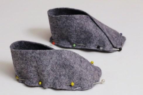 chaussons bébé8